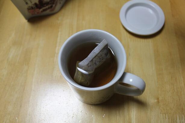 万能茶カップ